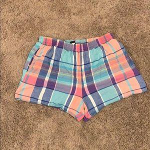 Land's End swim trunks/shorts